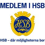 BRF Eddan Logo