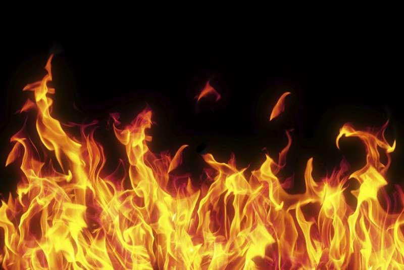 eldningsförbud skåne 2020
